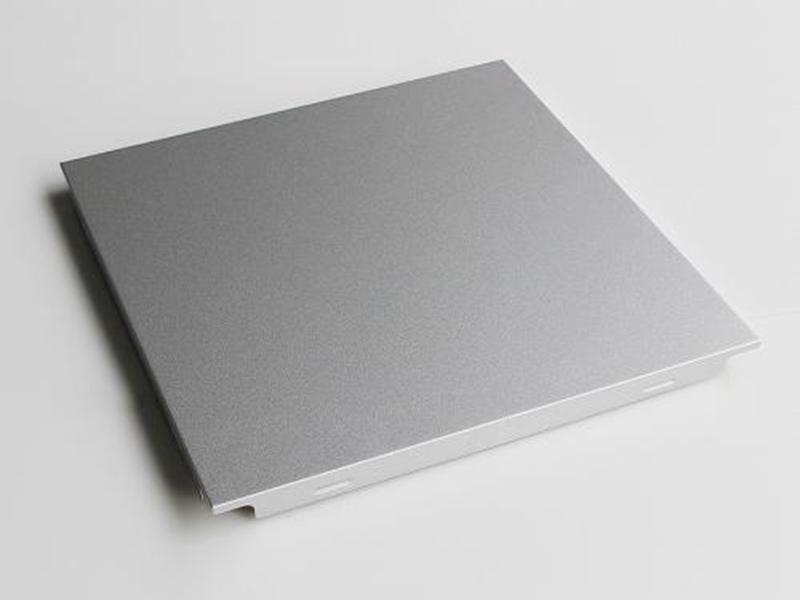 山東幕墻鋁單板