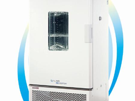 一恒 生化培养箱BPC(培养箱系列)