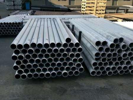 北京铸铁管