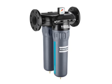 UD+組合式過濾器