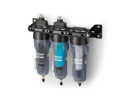 QD(+)油蒸汽過濾器
