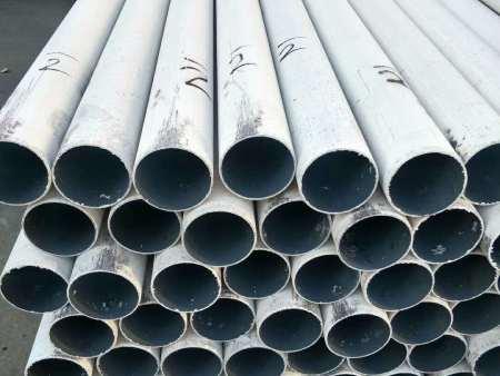 北京联通销售国标DN300-DN50铸铁管及管件