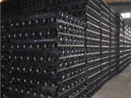 铸铁管-A型铸铁管-国标铸铁管