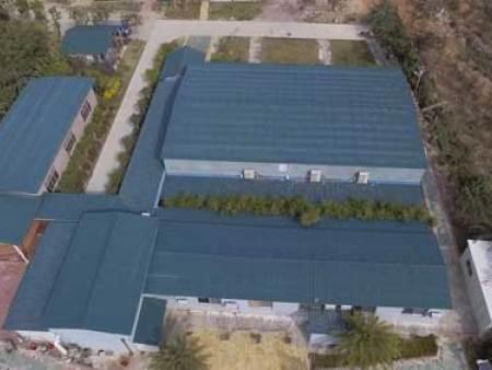 福州pvc防腐瓦-福建价格合理的PVC防腐瓦批销
