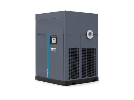 FD(VSD)+冷凍式干燥機