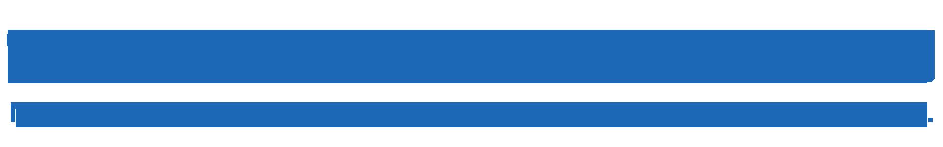 宁夏惠龙恒昌管业有限公司