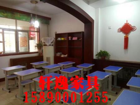 郑州乐虎国际维一官网哪里有卖  轩逸家具品质保证