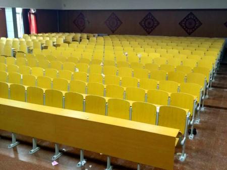 郑州连排椅 找轩逸家具15890001255
