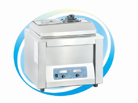 一恒 恒温磁力搅拌水/油浴锅(集成式)(恒温槽系列)