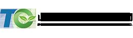 山西乐天堂娱乐在线环保科技有限公司