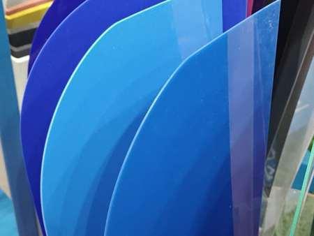 为什么说沈阳亚克力板取得较好的流动性?