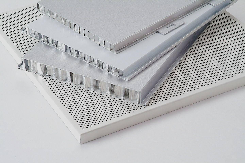 幕墻鋁單板多少錢