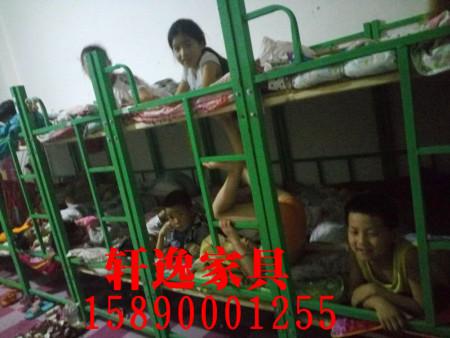洛阳学生上下床哪里有卖|物超所值的许昌学生上下床到哪买