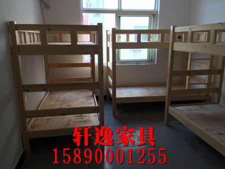 具有良好口碑的许昌学生上下床厂家推荐-周口学生上下床报价
