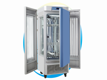 一恒 人工气候箱-智能可编程(人工气候箱系列)