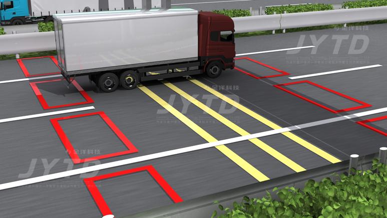 交通情况调查分析如何才能解决我国的交通难题?