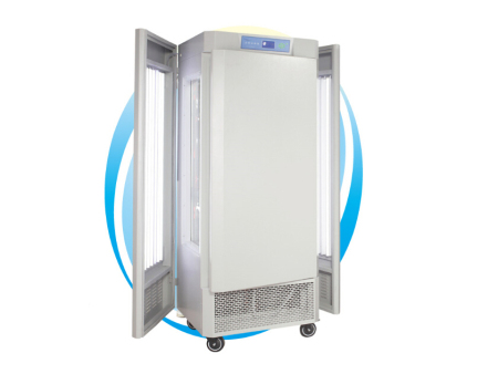 一恒 LED光源人工气候箱(人工气候箱系列)