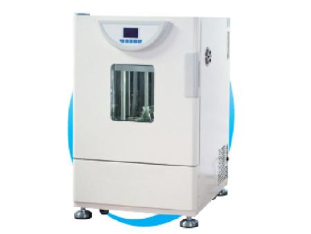 一恒 立式C02振荡培养箱—液晶屏(二氧化碳培养箱系列)