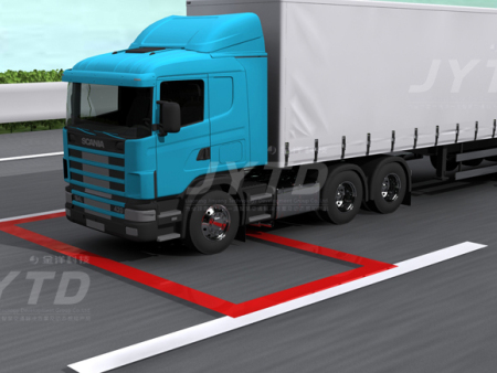 交通情況調查:怎樣考察小區交通狀況?