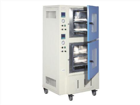 一恒 多箱真空干燥箱BPZ(真空干燥箱系列)