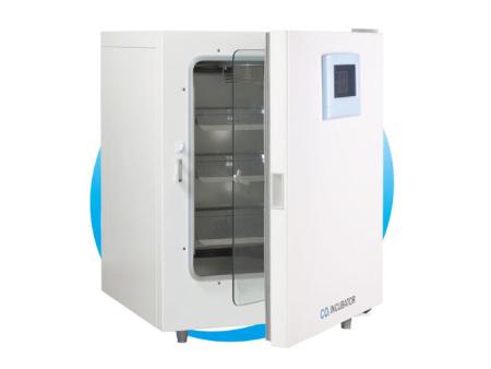 一恒 二氧化碳培养箱-触摸( 二氧化碳培养箱系列)
