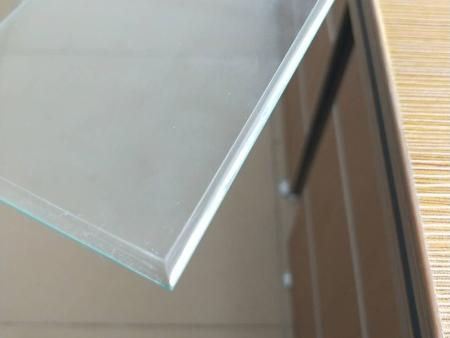 为什么毒柜玻璃都在购买