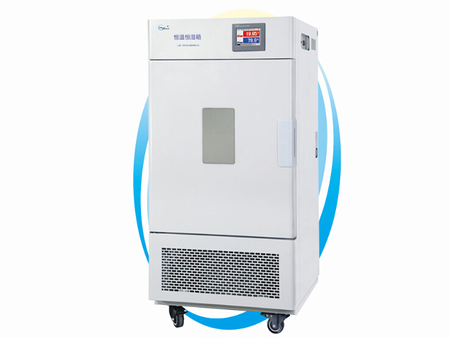 一恒 恒温恒湿箱-可程式触摸屏(恒温恒湿箱系列)
