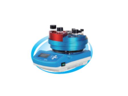 一恒 加热磁力搅拌器平行反应模块(搅拌器)