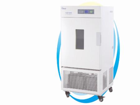 一恒 恒温恒湿箱-平衡式控制(恒温恒湿箱系列)
