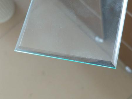 2.5D玻璃