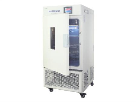 一恒 药品稳定性试验箱-紫外光(药品稳定性试验箱系列)