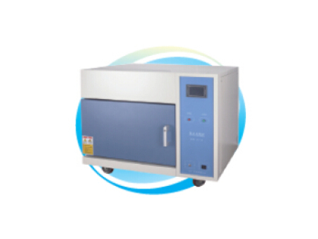 一恒 可程式箱式电阻炉-高温型(电阻炉)