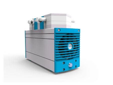 一恒 耐腐蚀隔膜泵(耐腐蚀隔膜泵)