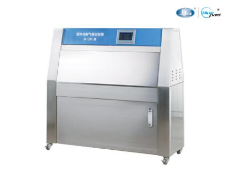 一恒 紫外光耐气候试验箱 (环境试验箱系列)