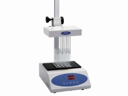 一恒 BMD系列氮吹仪(金属浴)
