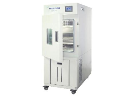 一恒 高低温(交变)试验箱(环境试验箱系列)