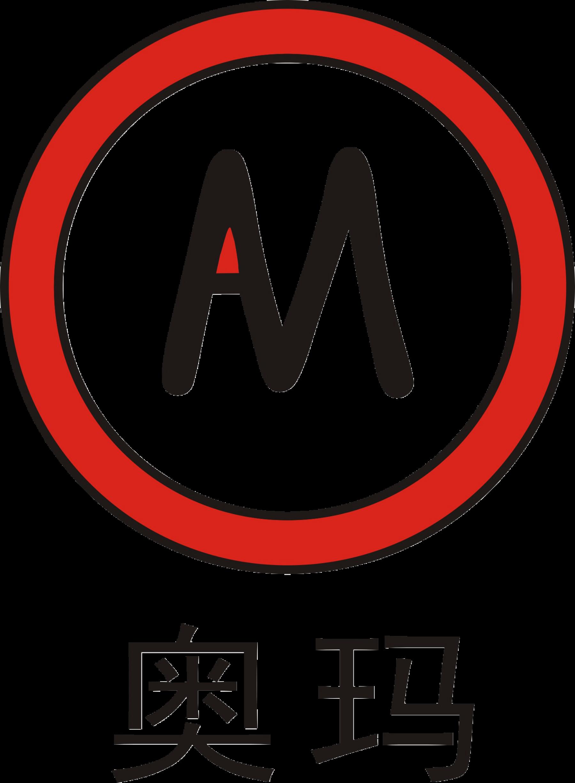 宁波经济技术开发区奥玛自动化设备有限公司