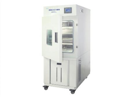 一恒 高低温(交变)湿热试验箱(环境试验箱系列)