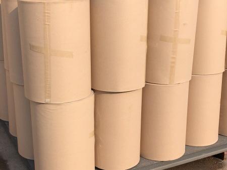平板包装纸