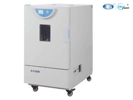 一恒 老化试验箱(环境试验箱系列)