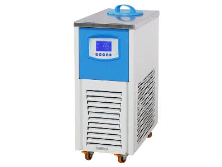 一恒 循环冷却器(循环冷却器)