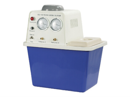 一恒 循环水真空泵(真空泵)