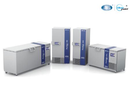 一恒 超低温冰箱(超低温冰箱系列)