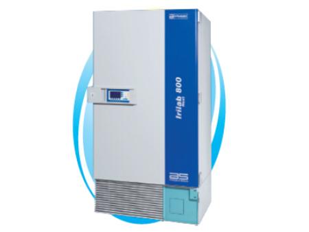 一恒 超低温冰箱/PLATILAB系列(超低温冰箱)