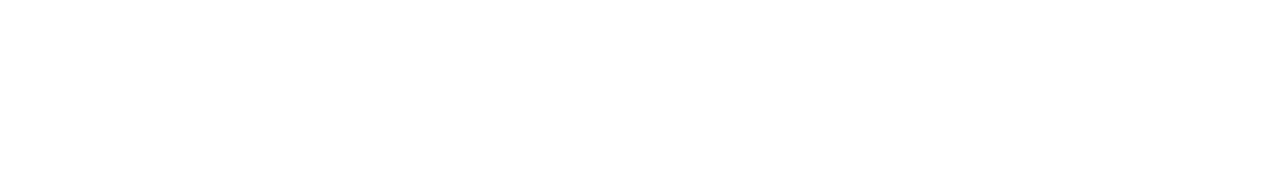 newbee赞助雷竞技雷竞技怎么样环保科技股份有限公司