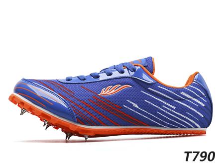 跑步运动钉鞋  T790