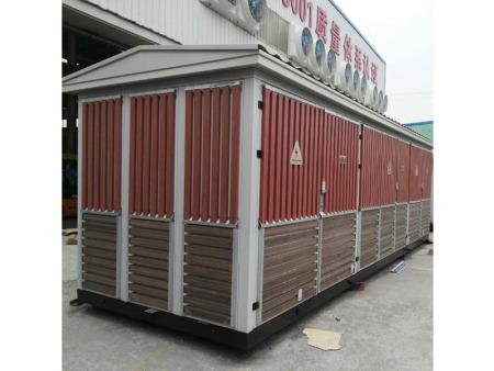 兰州高压配电柜-冷板加木条