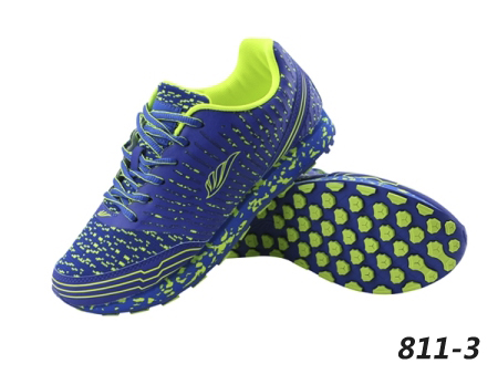 811-3学生中高考体育测试专用鞋