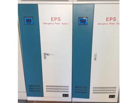 消防EPS应急电源