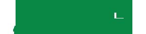 伯倫特(青島)農業開發有限公司